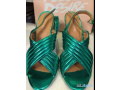 brand-new-metallic-green-heels-small-0