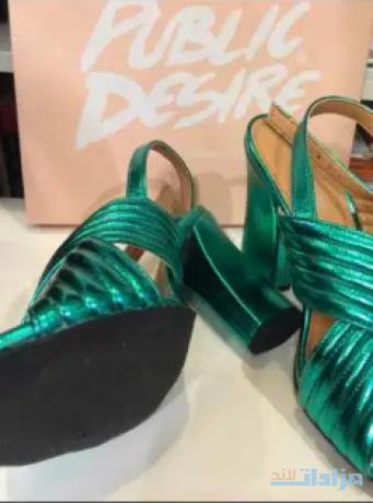 brand-new-metallic-green-heels-big-1