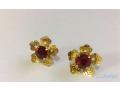 flower-earrings-small-0