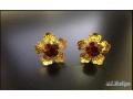 flower-earrings-small-1