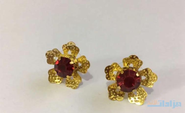 flower-earrings-big-0