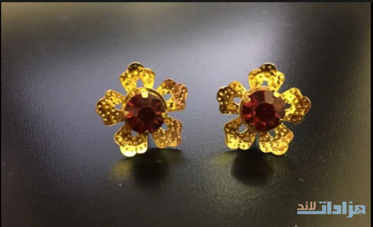 flower-earrings-big-1