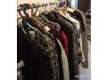 ladies-clothing-mainly-jacketsdressestops-etc-small-0