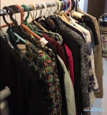 ladies-clothing-mainly-jacketsdressestops-etc-big-0