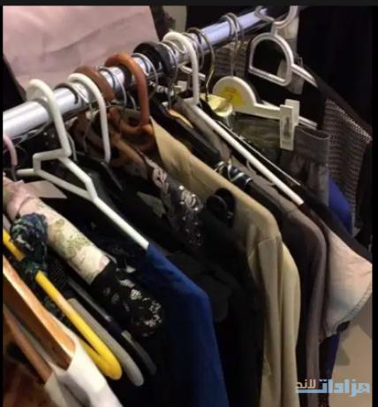 ladies-clothing-mainly-jacketsdressestops-etc-big-1