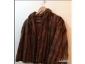 fur-coatjacket-original-made-in-canada-20kd-small-0