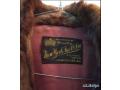 fur-coatjacket-original-made-in-canada-20kd-small-1