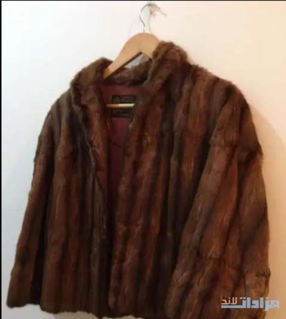 fur-coatjacket-original-made-in-canada-20kd-big-0