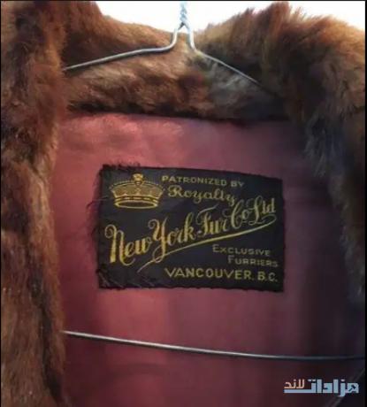 fur-coatjacket-original-made-in-canada-20kd-big-1