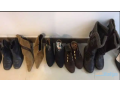 womens-shoes-in-good-condition-small-1