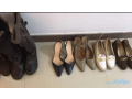 womens-shoes-in-good-condition-small-0