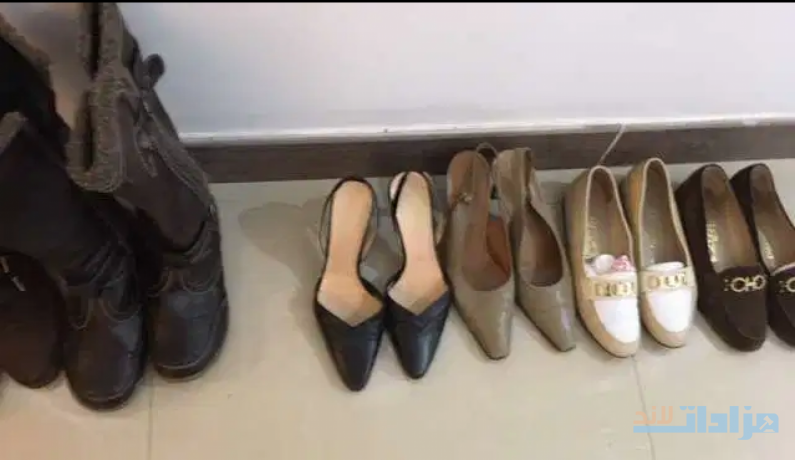 womens-shoes-in-good-condition-big-0