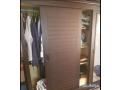 household-items-throwaway-price-small-0