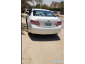 toyota-camry-small-1
