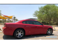 for-sale-charger-2014-small-0