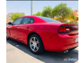 for-sale-charger-2014-small-1