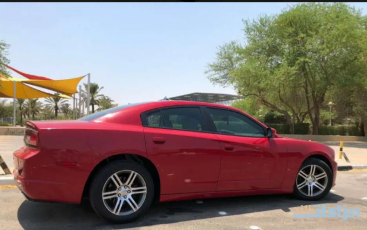for-sale-charger-2014-big-0