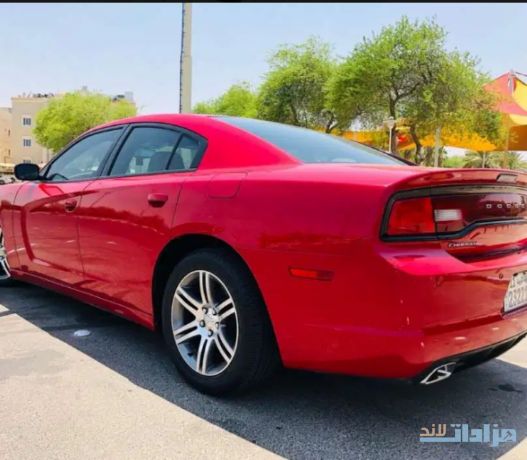 for-sale-charger-2014-big-1