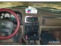 syar-jyb-llbyaa-jeep-for-sale-small-1