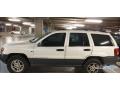 syar-jyb-llbyaa-jeep-for-sale-small-0