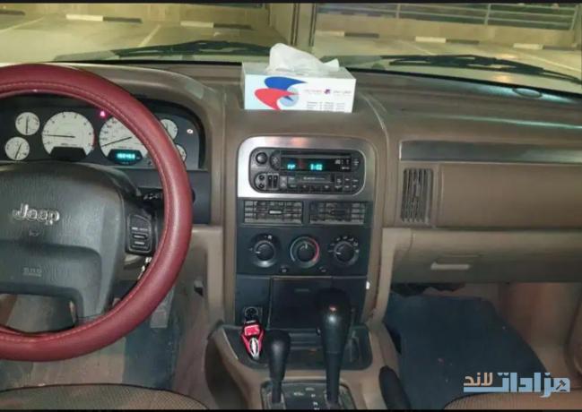 syar-jyb-llbyaa-jeep-for-sale-big-1