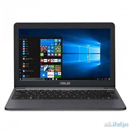 asus-vivobook-l203ma-laptop-116-hd-display-intel-celeron-dual-core-cpu-big-0
