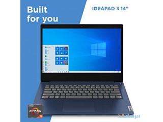 "Lenovo IdeaPad 3 14"" Laptop, 14.0"" FHD (1920 x 1080) Display"