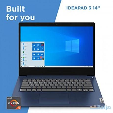 lenovo-ideapad-3-14-laptop-140-fhd-1920-x-1080-display-big-0