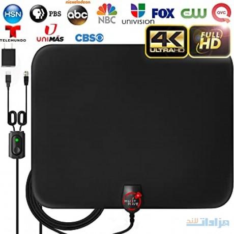 latest-amplified-hd-digital-tv-antenna-big-0