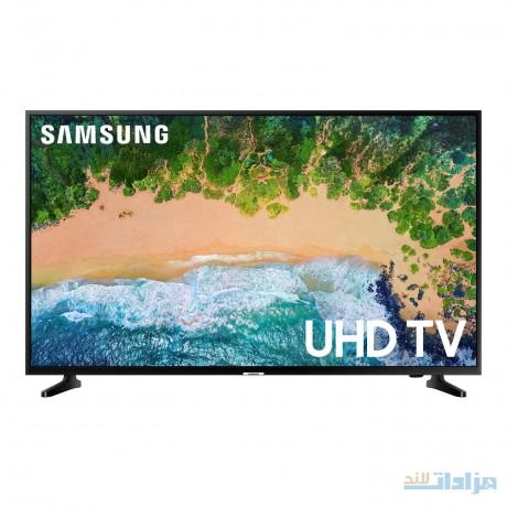 samsung-50-class-4k-uhd-2160p-led-smart-tv-with-hdr-un50nu6900-big-0