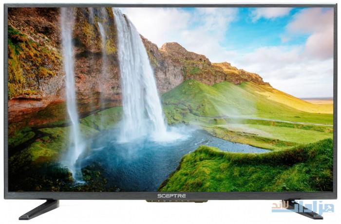 sceptre-32-class-720p-hd-led-tv-x322bv-sr-big-0