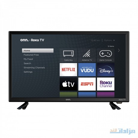 onn-24-class-720p-hd-led-roku-smart-tv-big-0