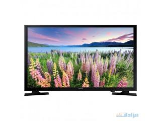 "SAMSUNG 40"" Class FHD (1080P) Smart LED TV UN40N [***] Model)"