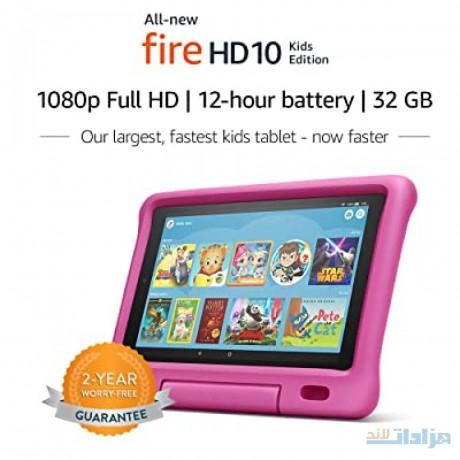 fire-hd-10-kids-edition-tablet-101-1080p-full-hd-display-32-gb-pink-kid-proof-case-big-0