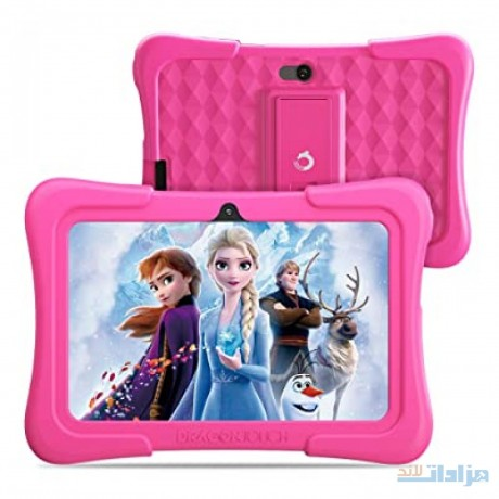 dragon-touch-y88x-pro-7-inch-kids-tablets-2gb-ram-16gb-rom-android-90-tablet-kidoz-pre-installed-with-disney-contents-more-than-80-value-pink-big-0