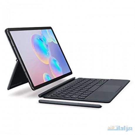 samsung-galaxy-tab-s6-105nbsp256gb-wifi-tablet-mountain-gray-sm-t860nzalxar-big-0