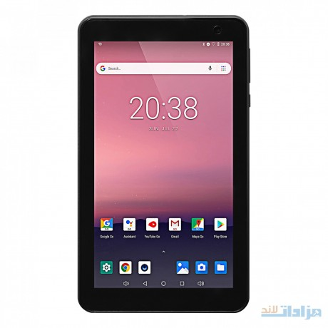 evoo-7-android-tablet-quad-core-16gb-storage-micro-sd-slot-dual-cameras-android-81-go-edition-black-big-0