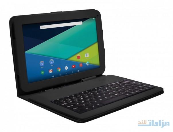visual-land-prestige-101-quad-core-tablet-16gb-includes-keyboard-case-big-0