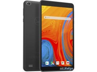 Vankyo MatrixPad Z1 7 inch Tablet Android