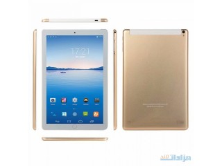 11.6inch 6G+128G WiFi Tablet Android 8.0