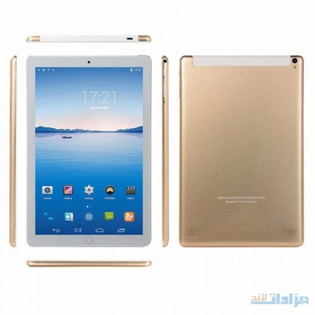 116inch-6g128g-wifi-tablet-android-80-big-0