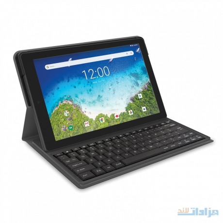 rca-viking-pro-101-2-in-1-tablet-with-folio-big-0