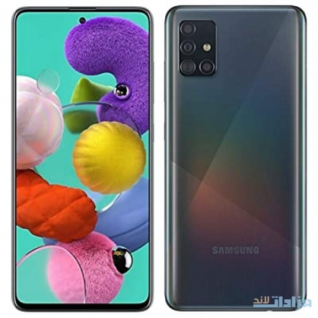 samsung-galaxy-a51-sm-a515fds-dual-sim-128gb-gsm-unlocked-prism-crush-black-big-0