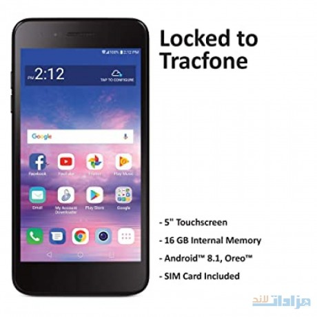 tracfone-carrier-locked-lg-rebel-4-4g-lte-big-0
