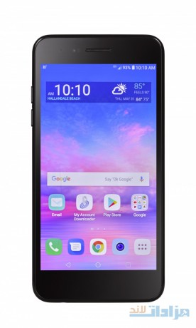 walmart-family-mobile-lg-rebel-4-prepaid-smartphone-big-0