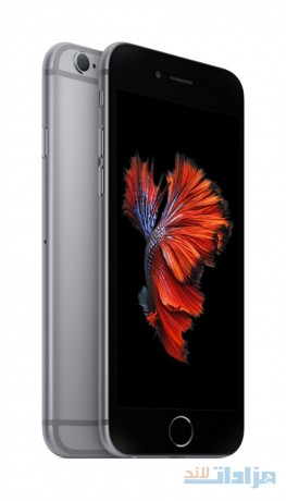 straight-talk-apple-iphone-6s-prepaid-smartphone-with-32gb-space-gray-big-0