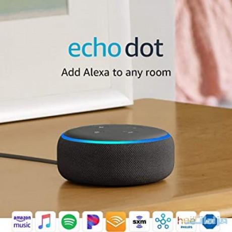 echo-dot-3rd-gen-smart-speaker-with-alexa-charcoal-big-0
