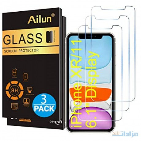 ailun-glass-screen-protector-for-iphone-big-0