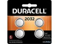 duracell-2032-3v-lithium-coin-battery-long-lasting-battery-4-count-small-0