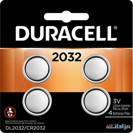 duracell-2032-3v-lithium-coin-battery-long-lasting-battery-4-count-big-0